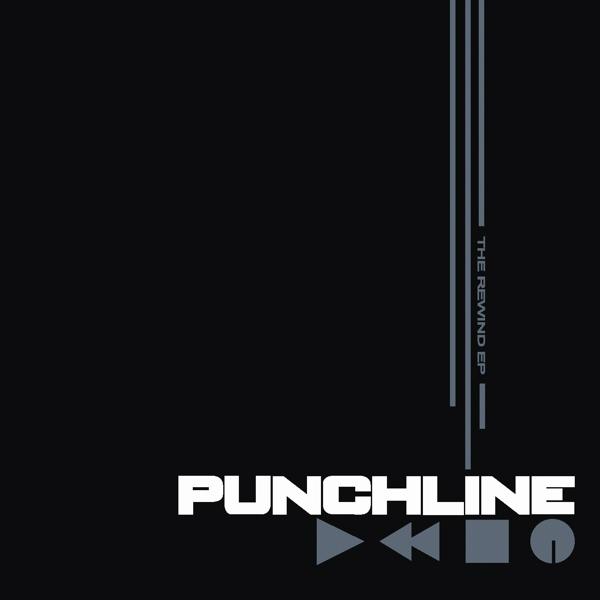 Artist: Punchline  Album: Rewind EP  Credits: Mixing