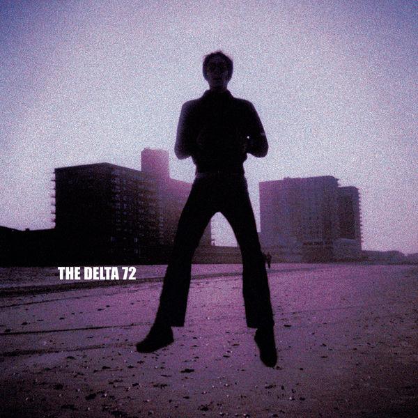 Artist: The Delta 72  Album: Ooo  Credits: Assistant Engineer