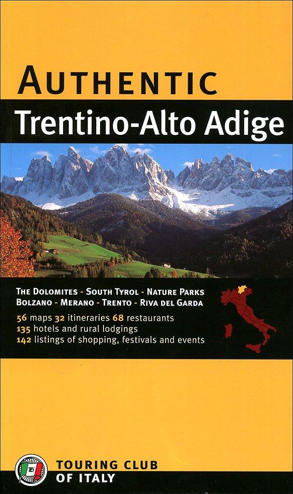 TrentinoAltoAdige.jpg