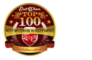 Top 100 Wine Blogs