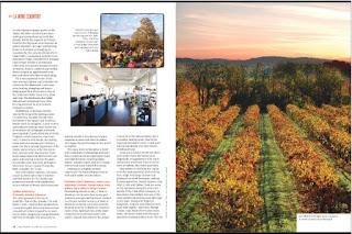 2 Travel Guide to California | 2013 | Express 3 | Zinio Digital Magazines.jpg
