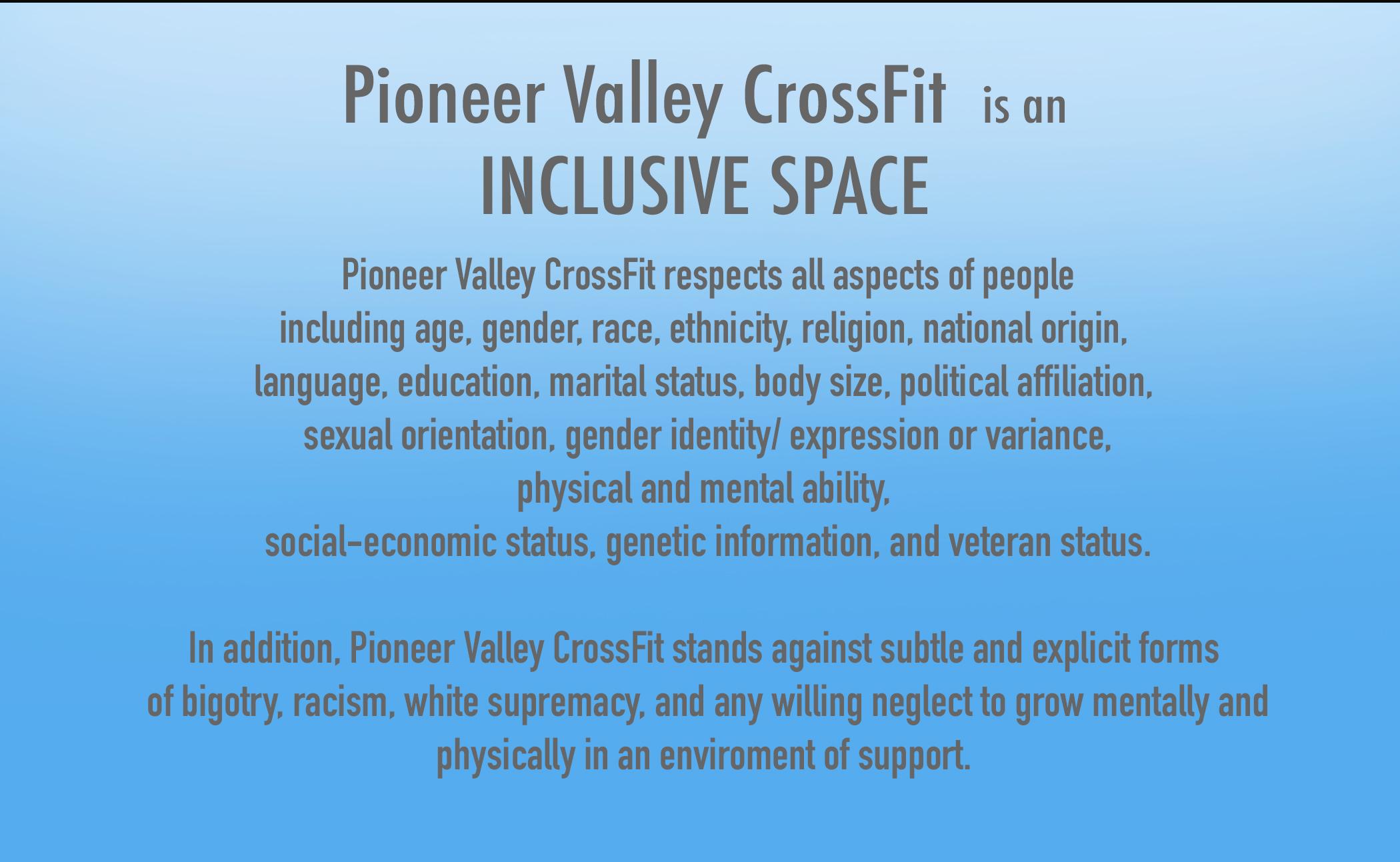 inclusivepvcf.jpg