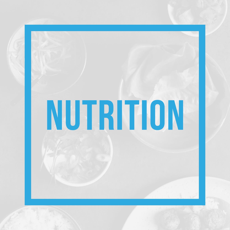 362522_Nutrition_013019.jpg