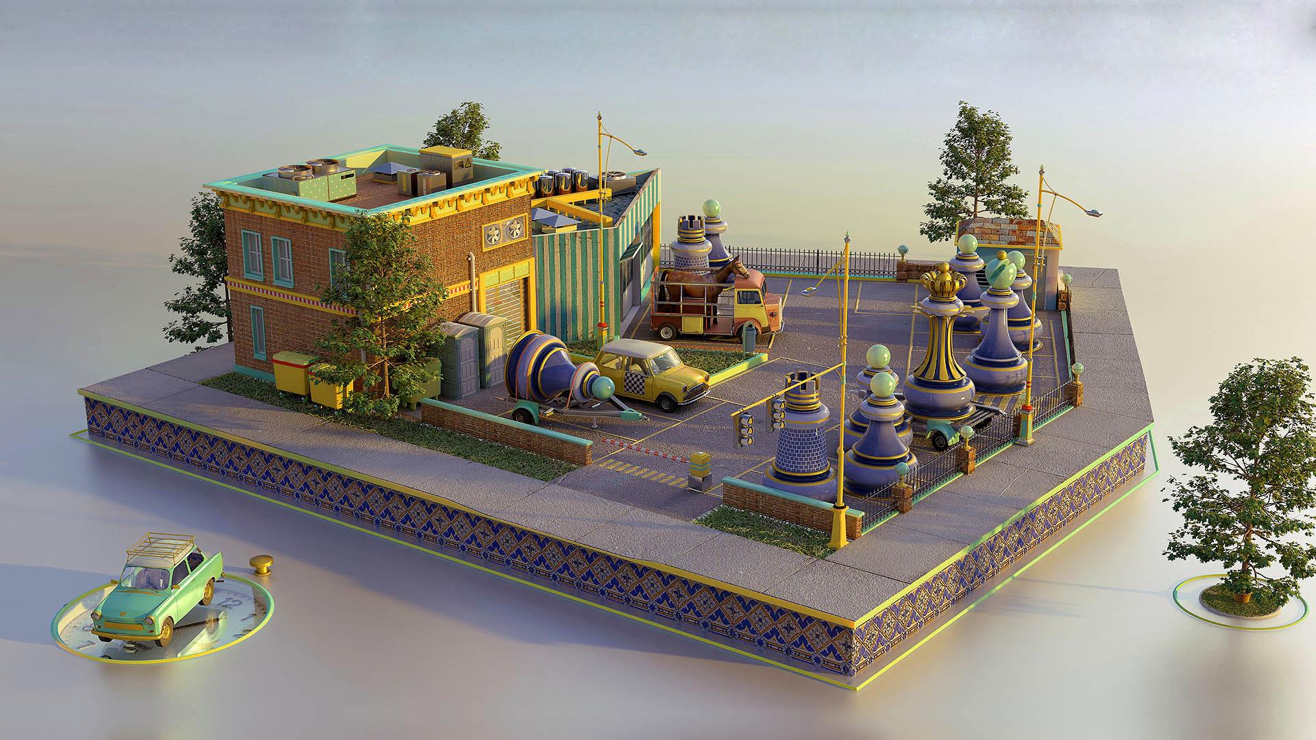 Roof-Studio-Vinicius-Costa-The-Chess-Lot.jpg