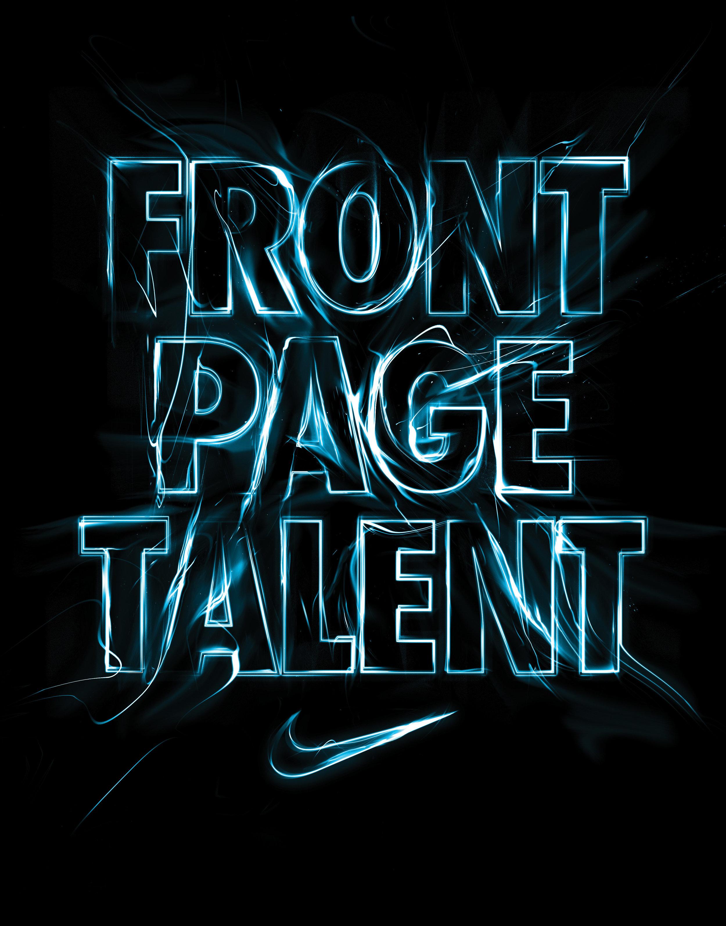 Nike_FPT_HiRes.jpg