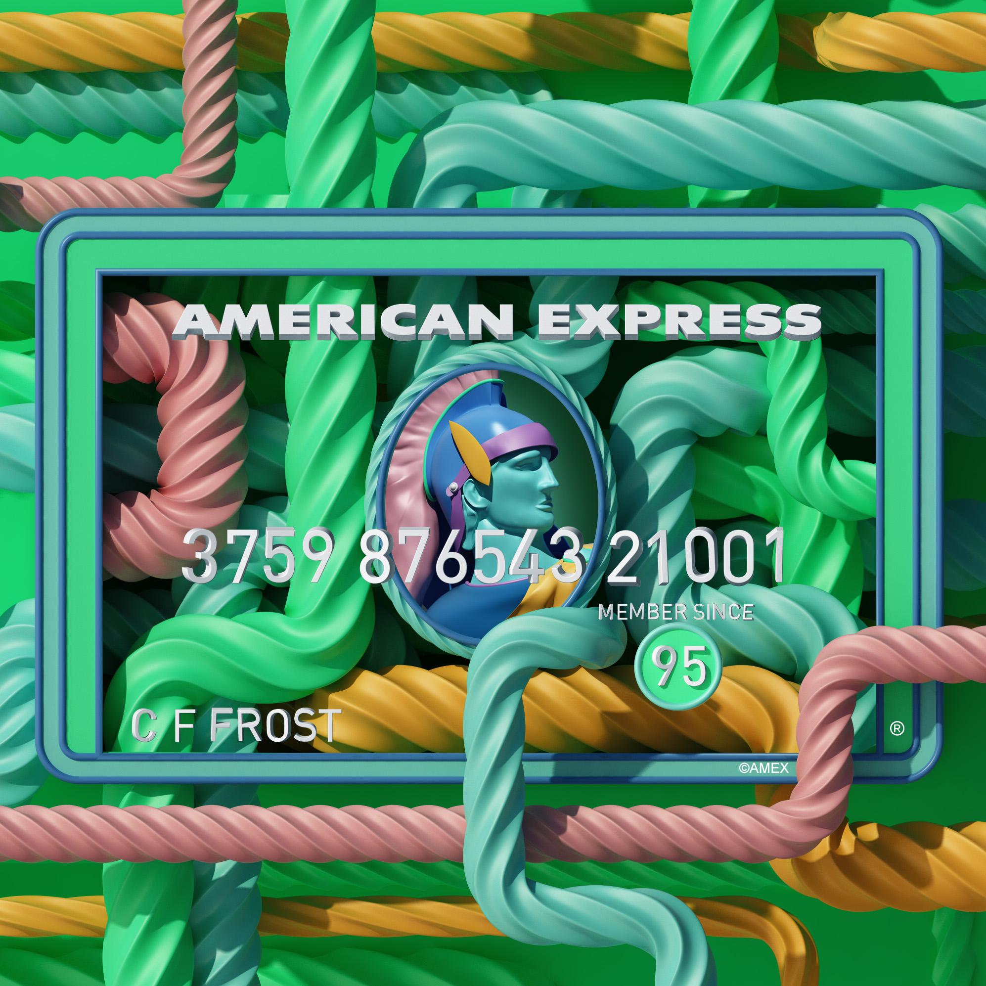 AMEX_Green_4.jpg