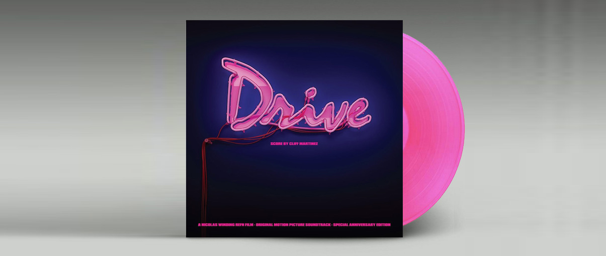 Drive album.jpg