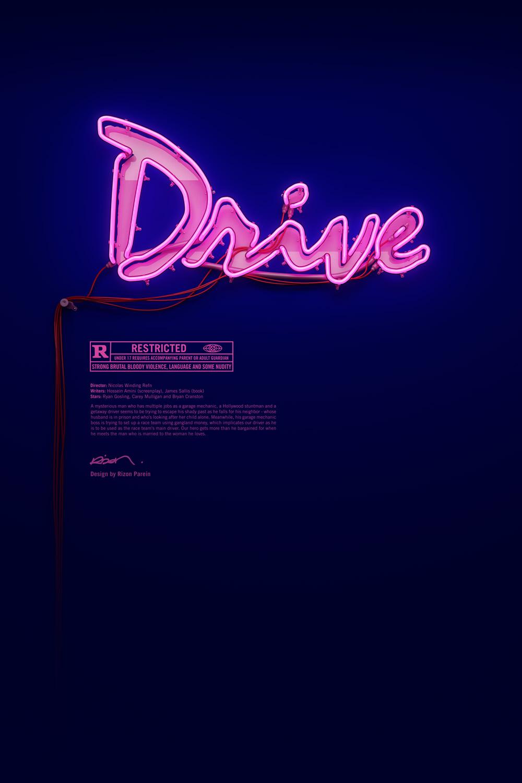 Drive4.jpg