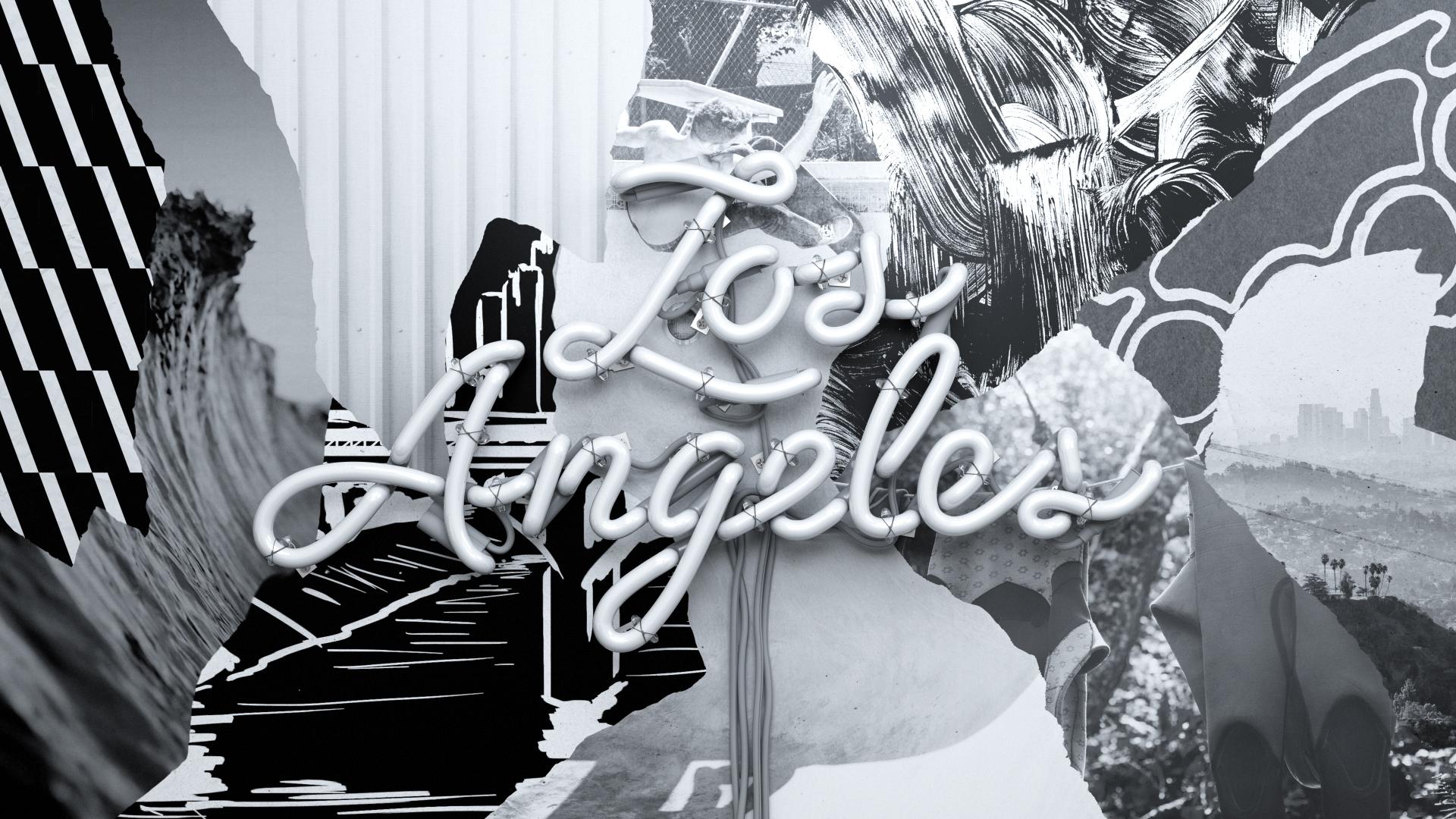 LA.jpg