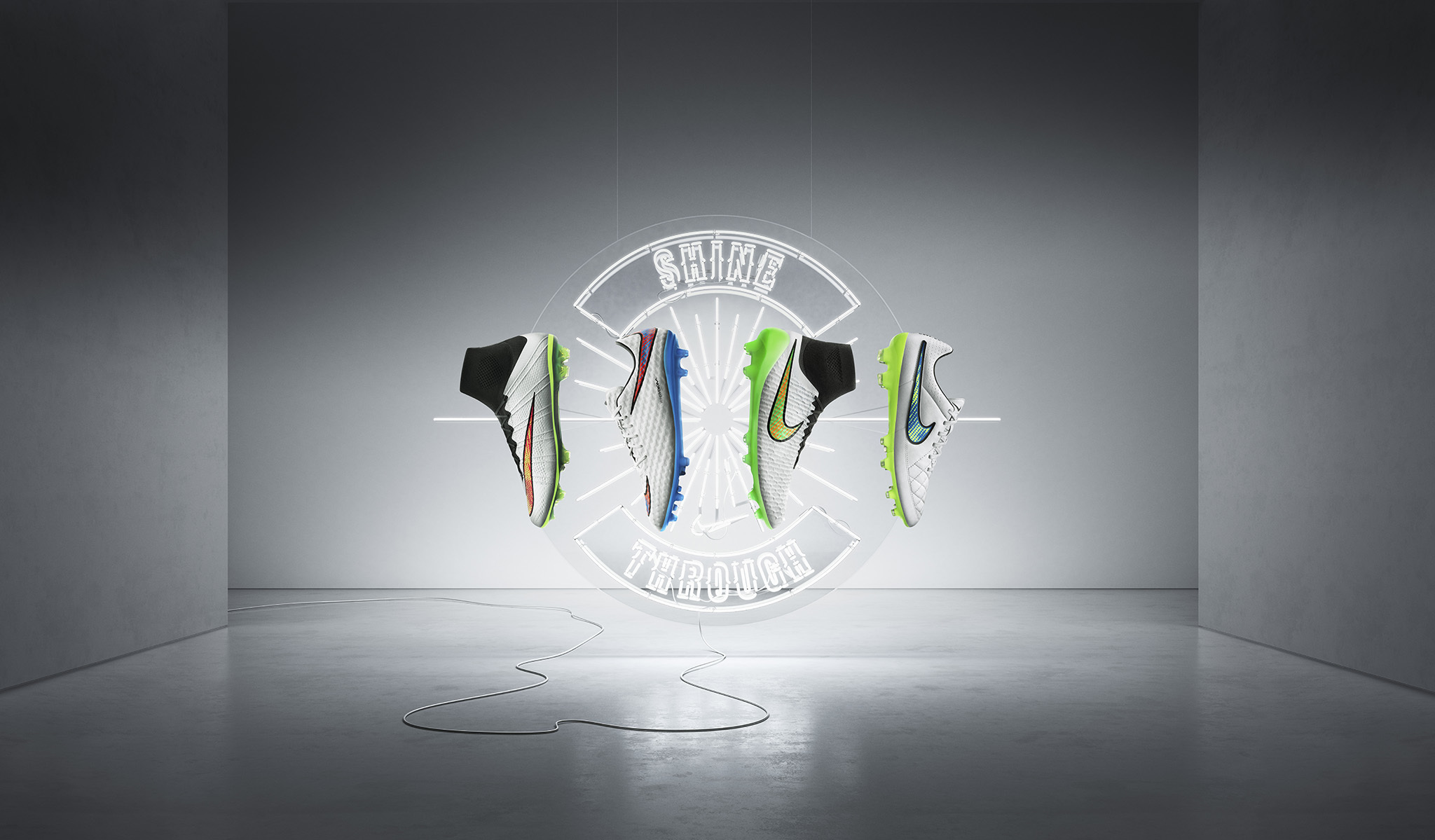 Nike_ShineThrough_1.jpg