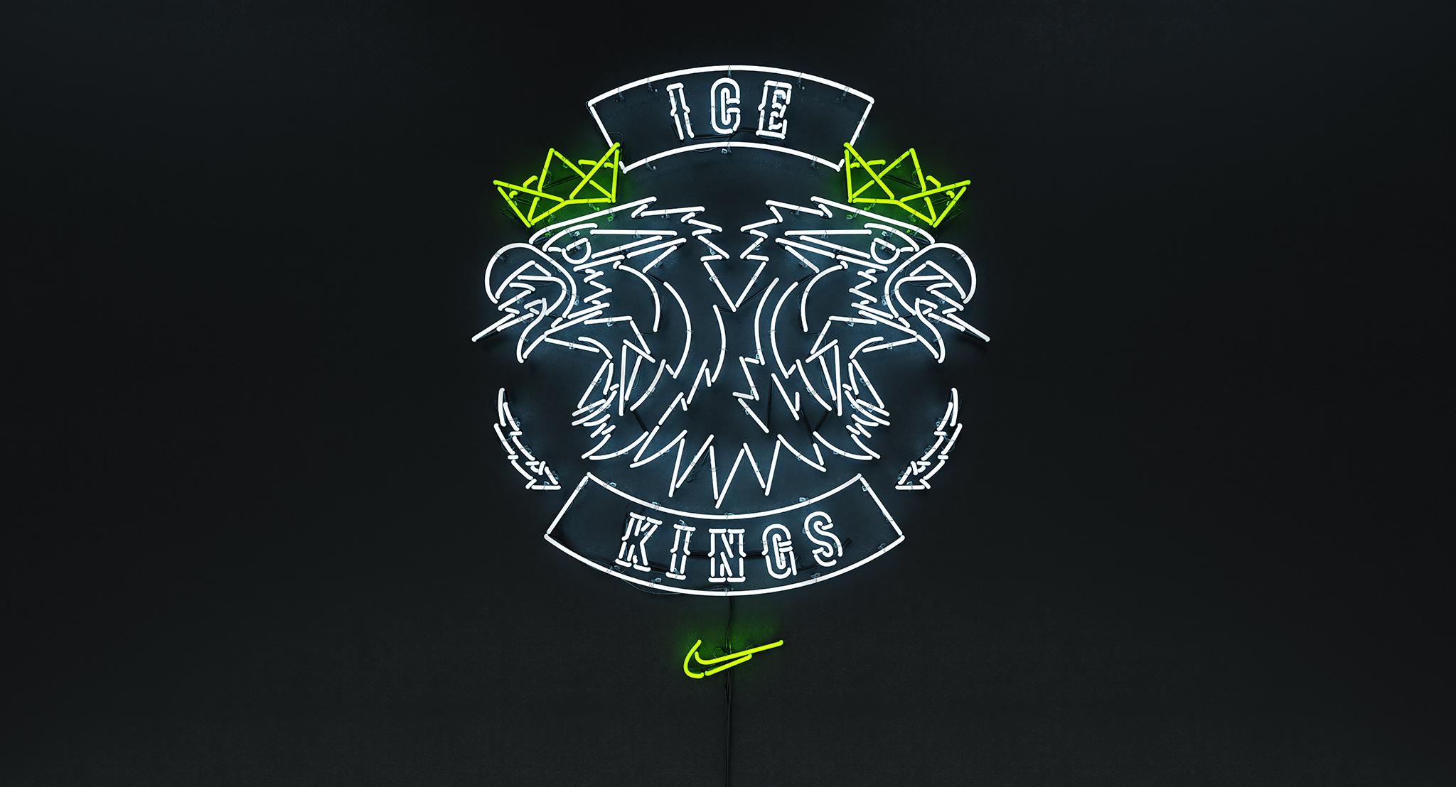Nike_Russia2.jpg