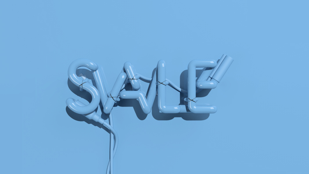 Sale1.jpg