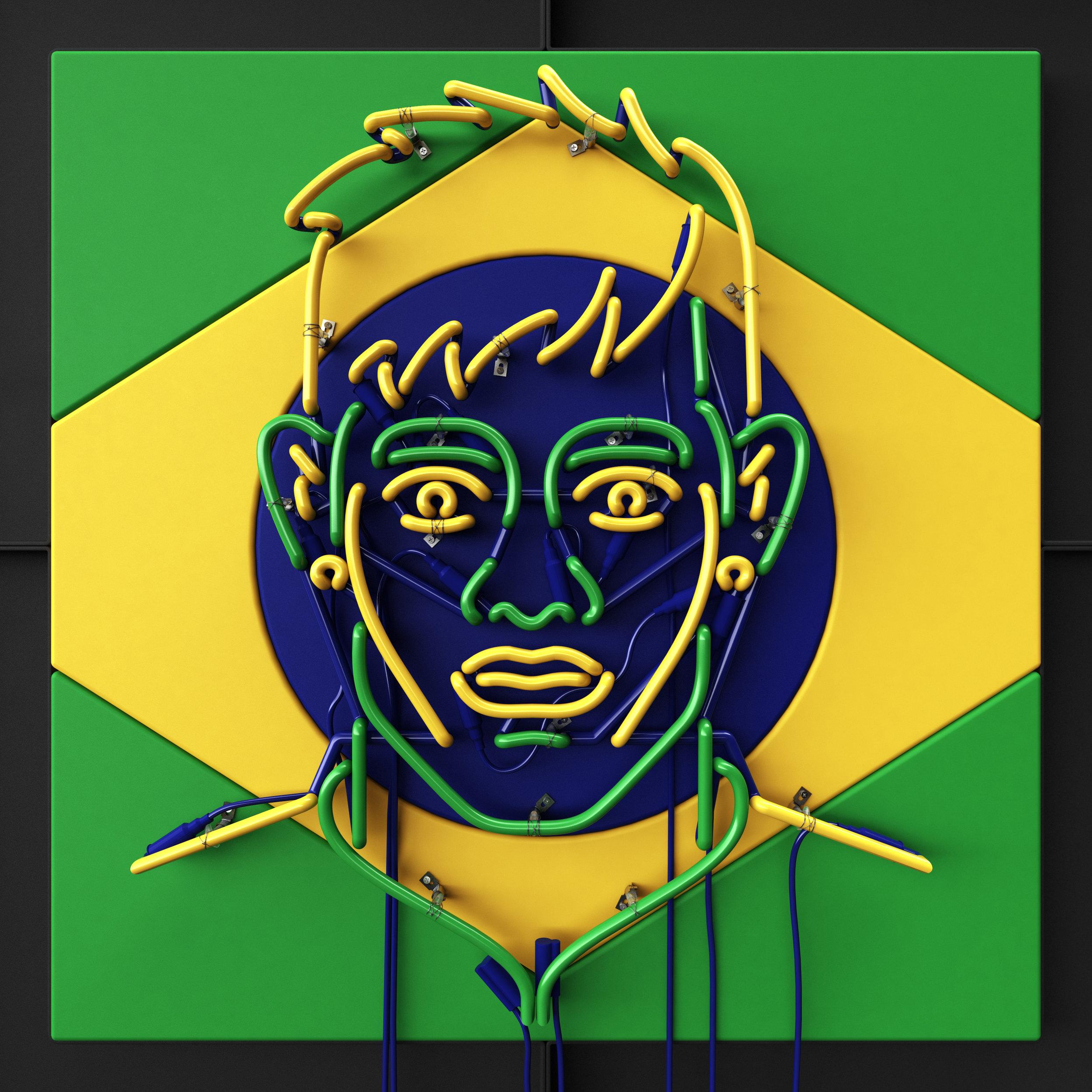 WK_Neymar_0.jpg
