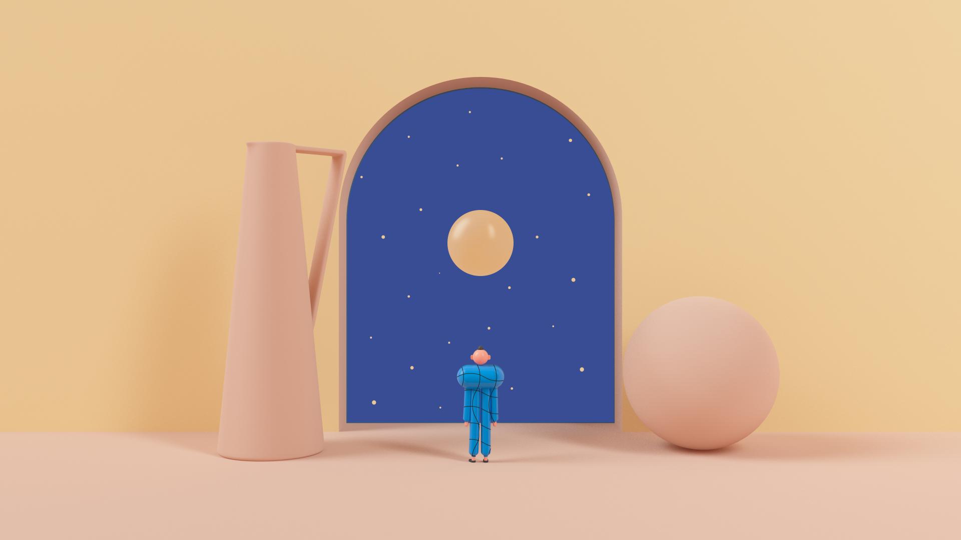 Dude_big_door.png