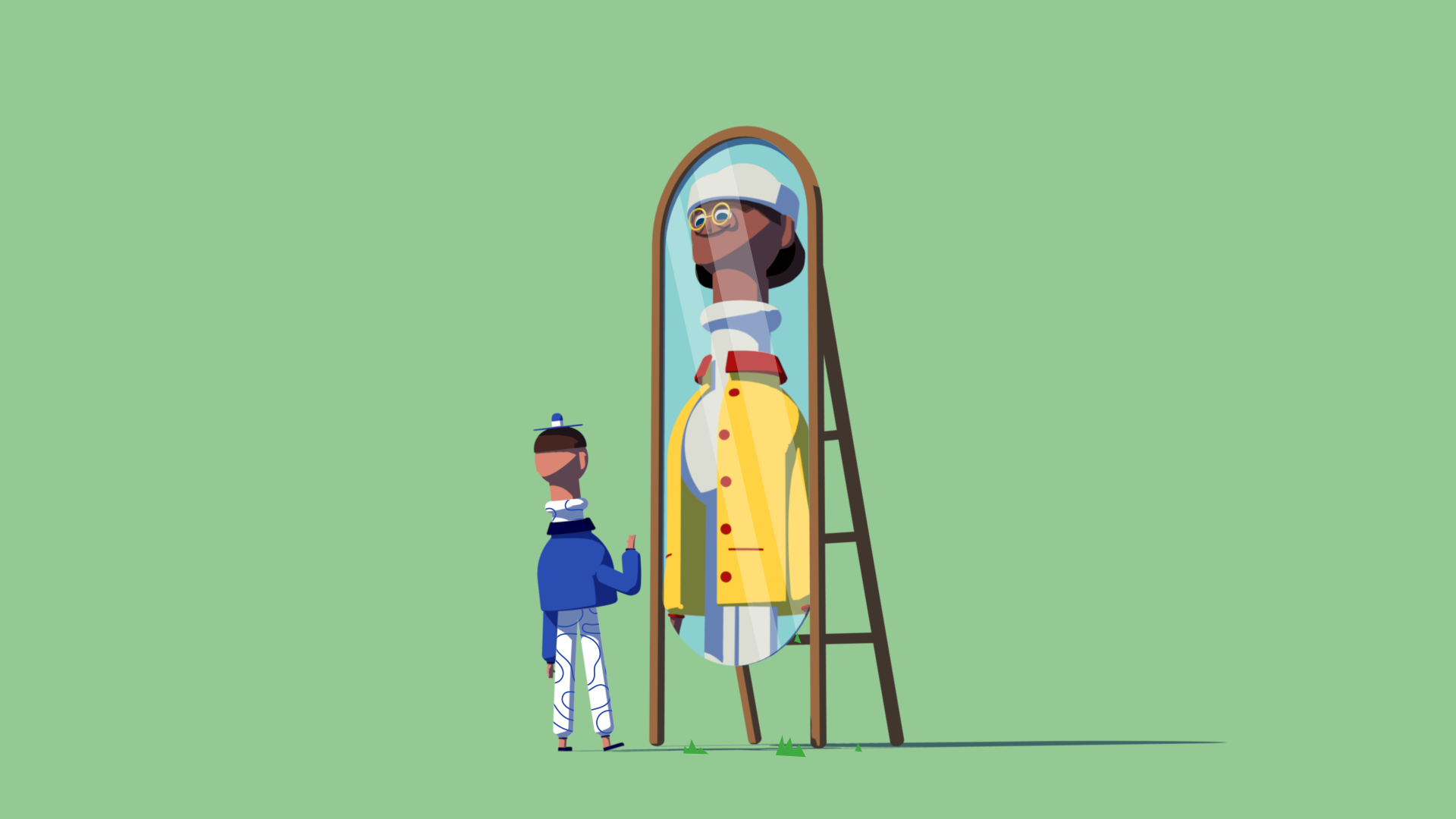 MIRROR_LADY+Dude-2.png