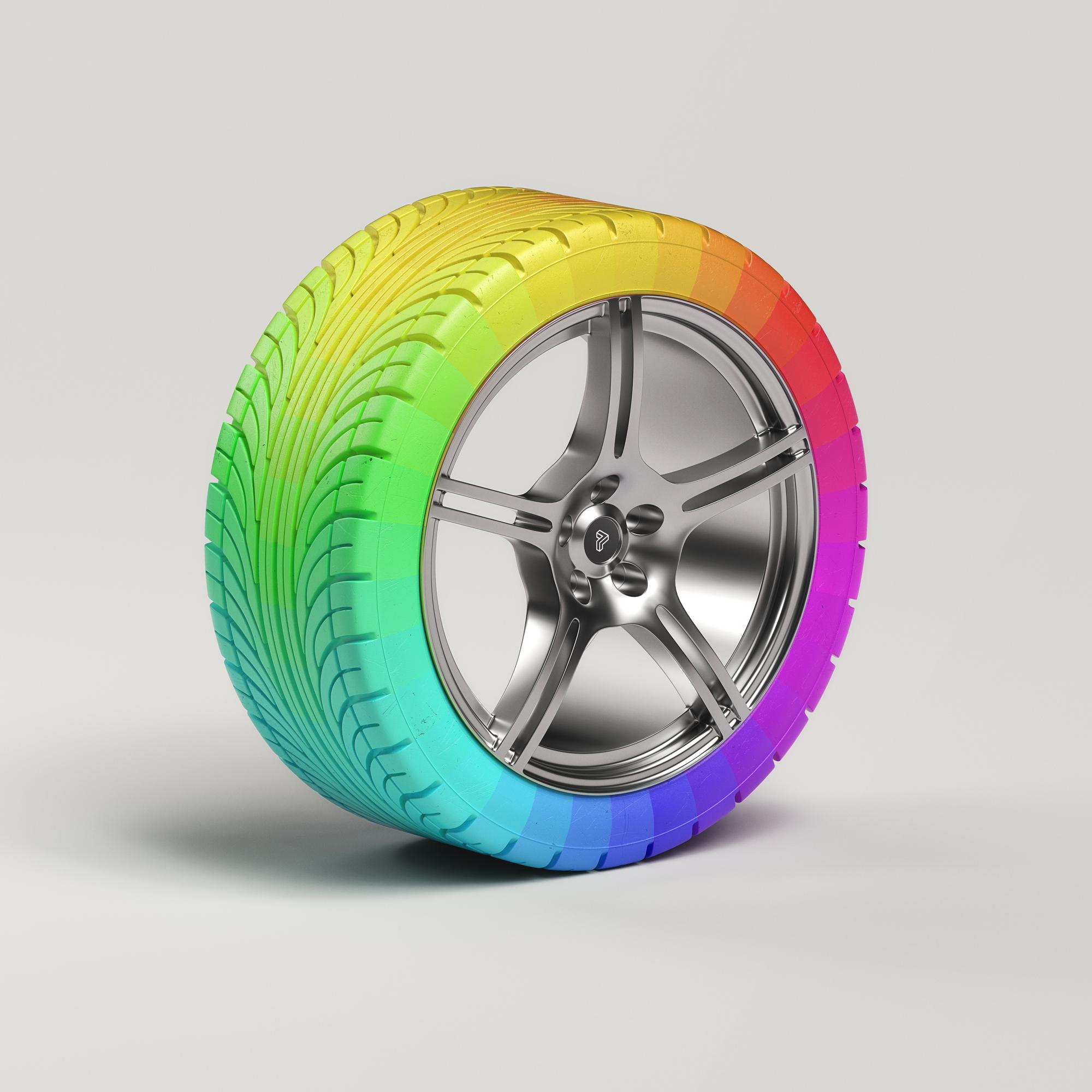 colorwheel_social.png