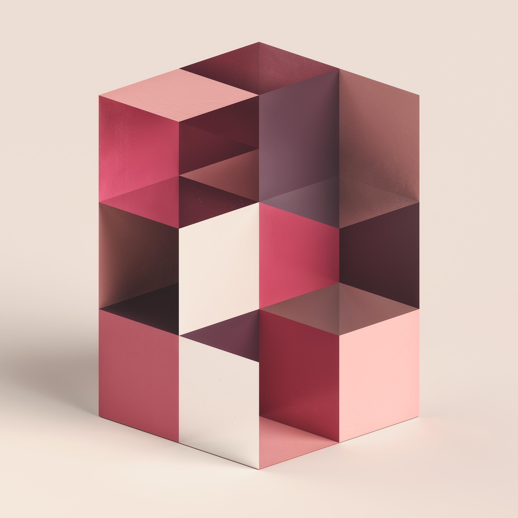 cubism_social.png