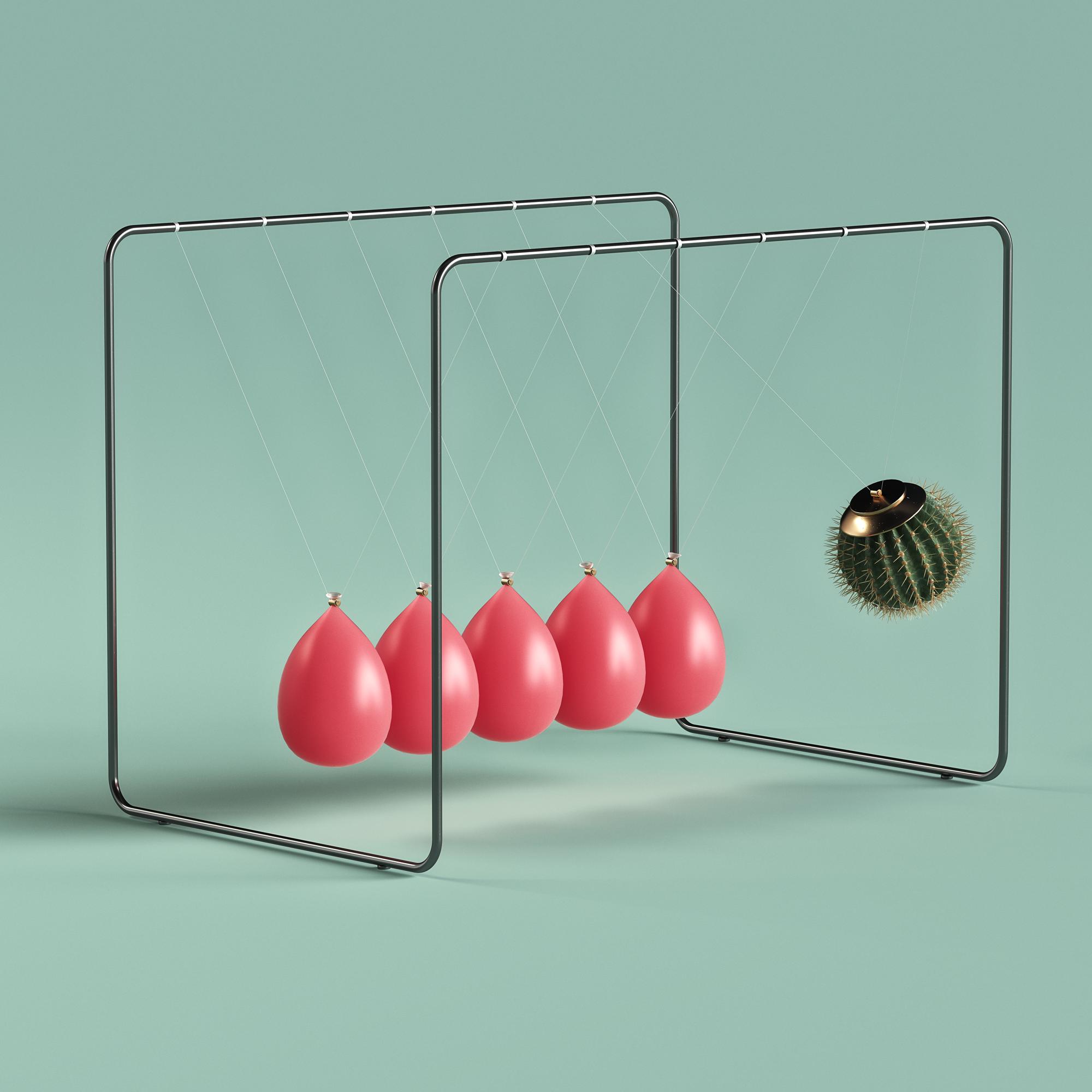 pendulum_swing_social.png