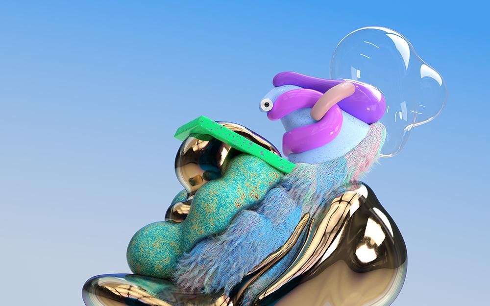 foamxApple_CHAR_blue.jpg