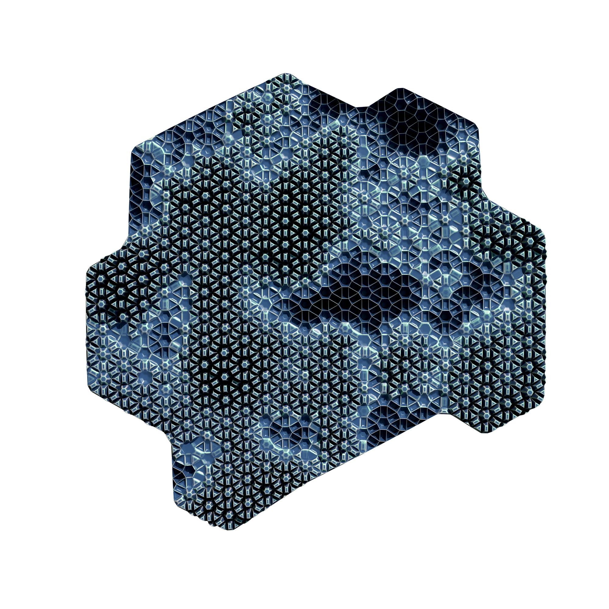 EMEA-Solar-Blue.jpg