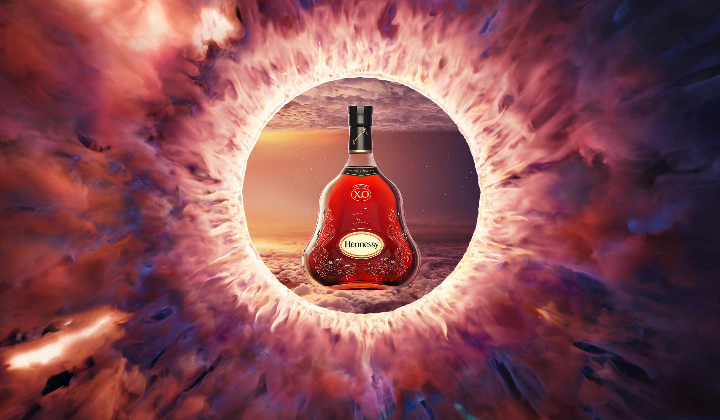 Hennessy_XO_Chapter4_FlowingFlame.jpg