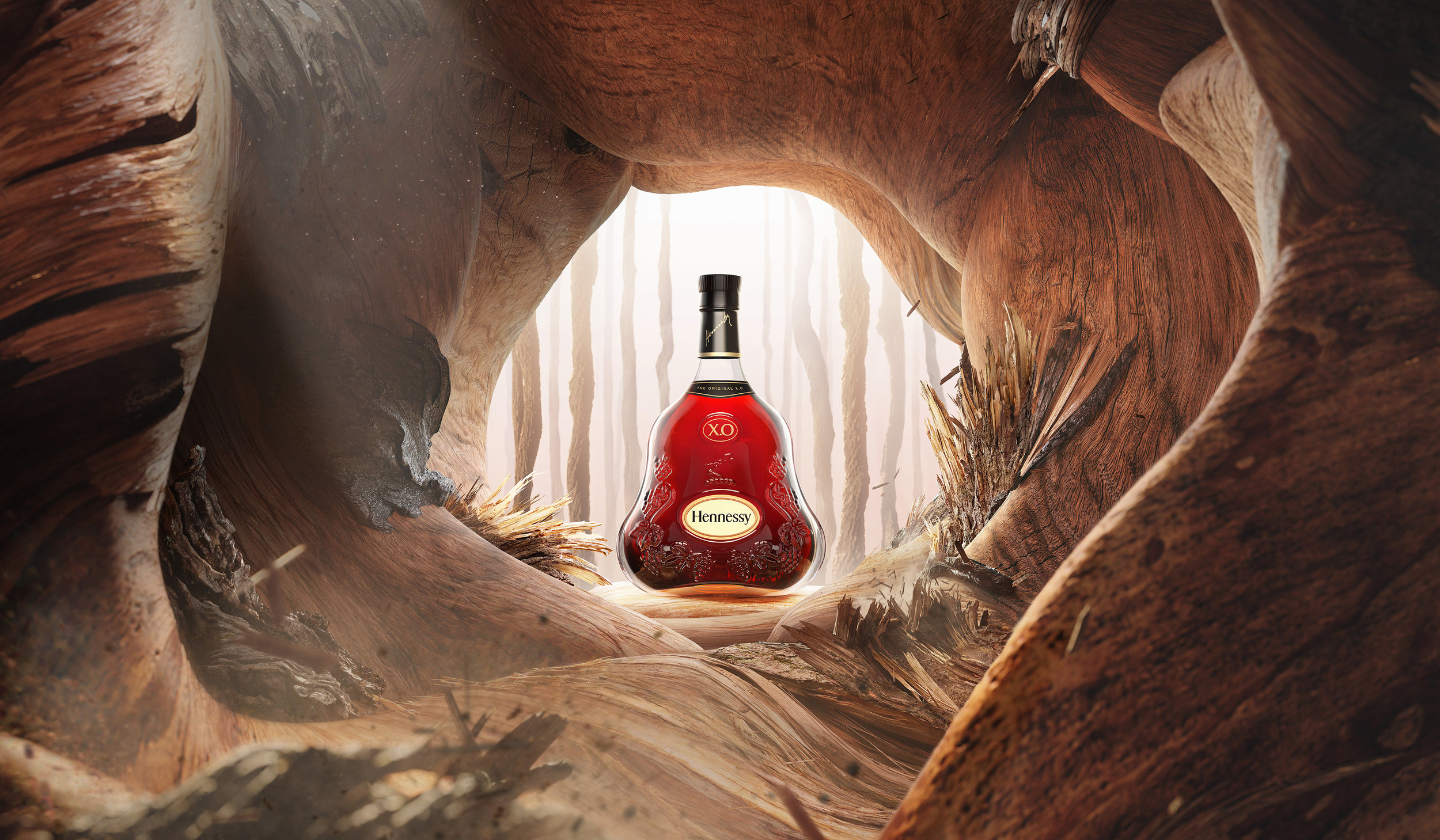 180831_Hennessy_XO_Chapter6_WoodCrunches_DETAIL_28k.jpg
