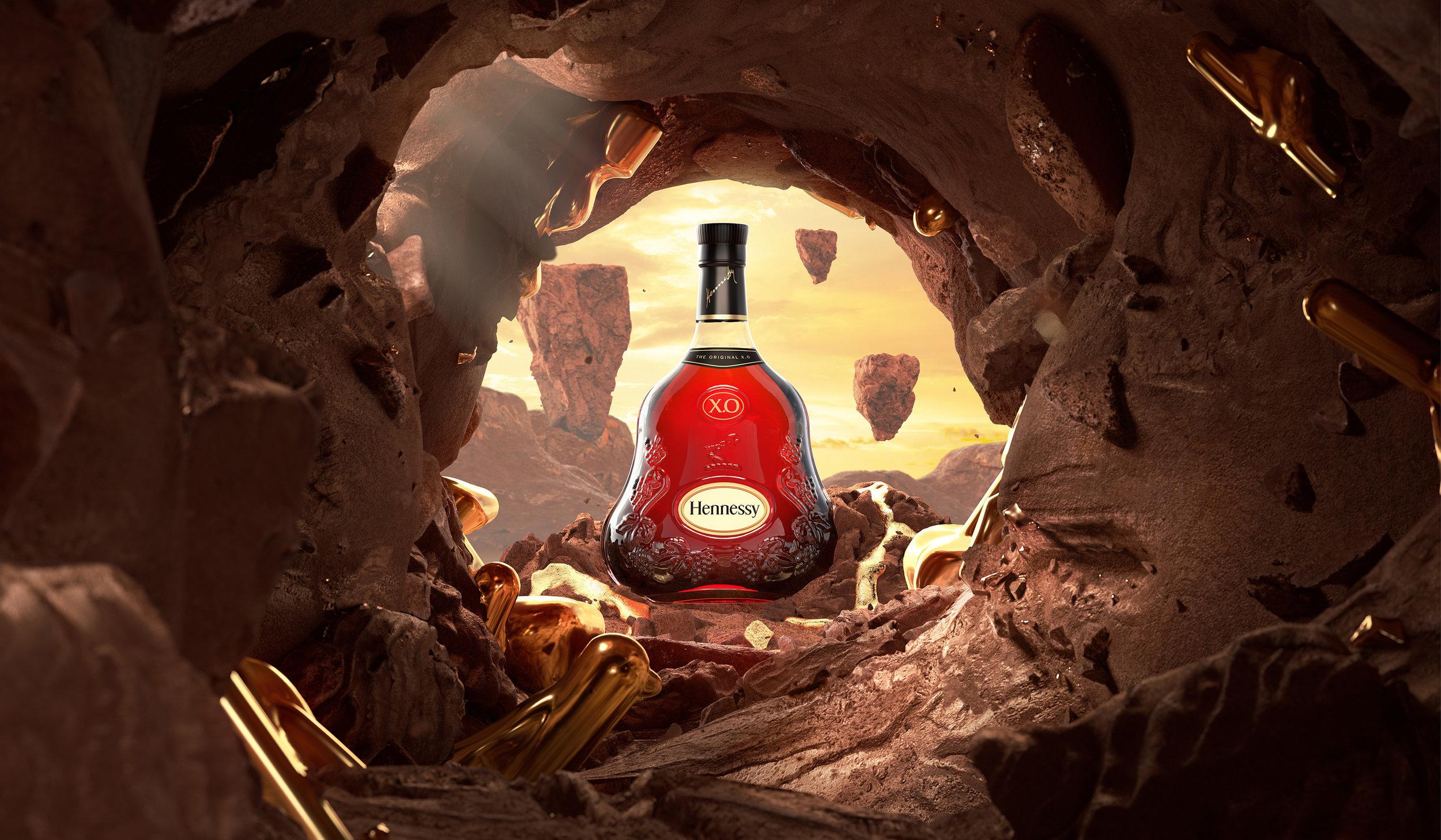 Hennessy_XO_Chapter5_ChocolateLull_DETAIL_28k.jpg