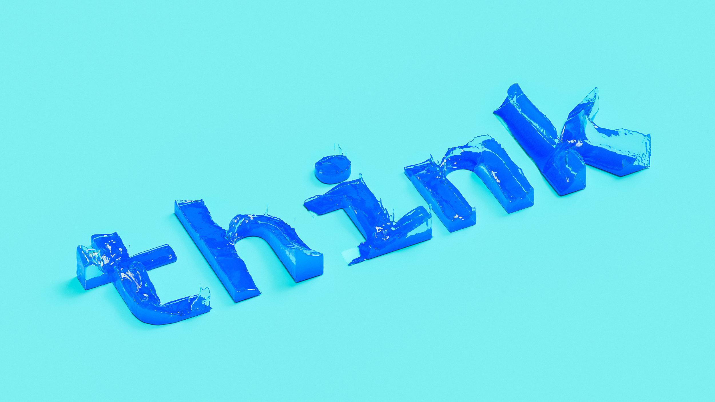 Think-Theme-02-hek-v12_01-Cam0052.jpg