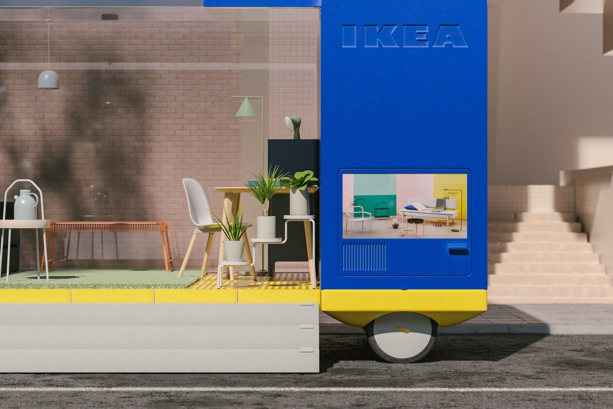 Ikea_Cam_03.jpg