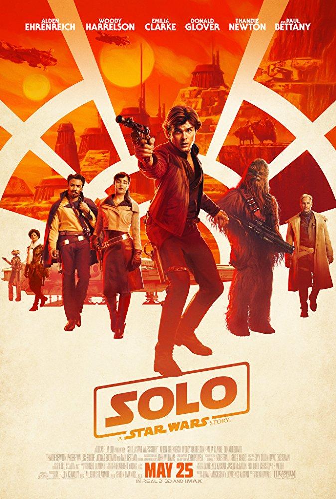 solo star wars poster.jpg