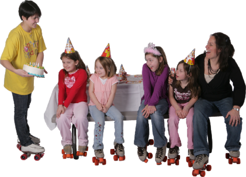 Party 3.png