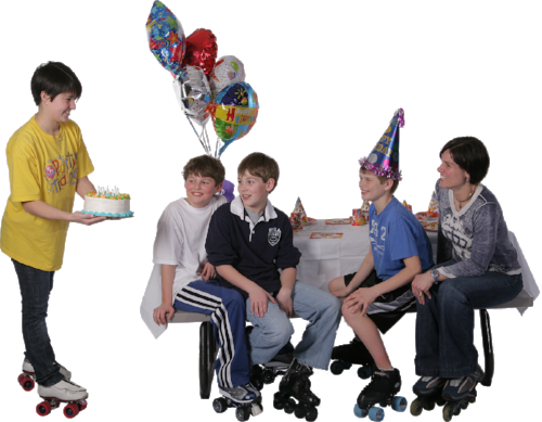 Party 2.png