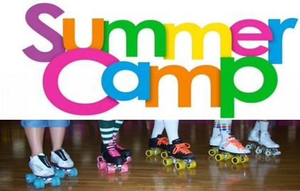 SummerCamp2019.JPG