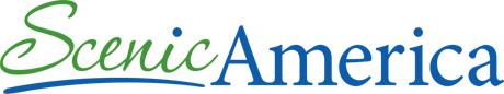 Scenic America Logo copy.jpg