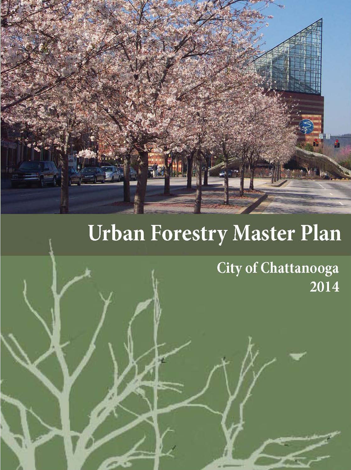 Chattanooga Urban Forestry Plan 2014 thumbnail.jpg