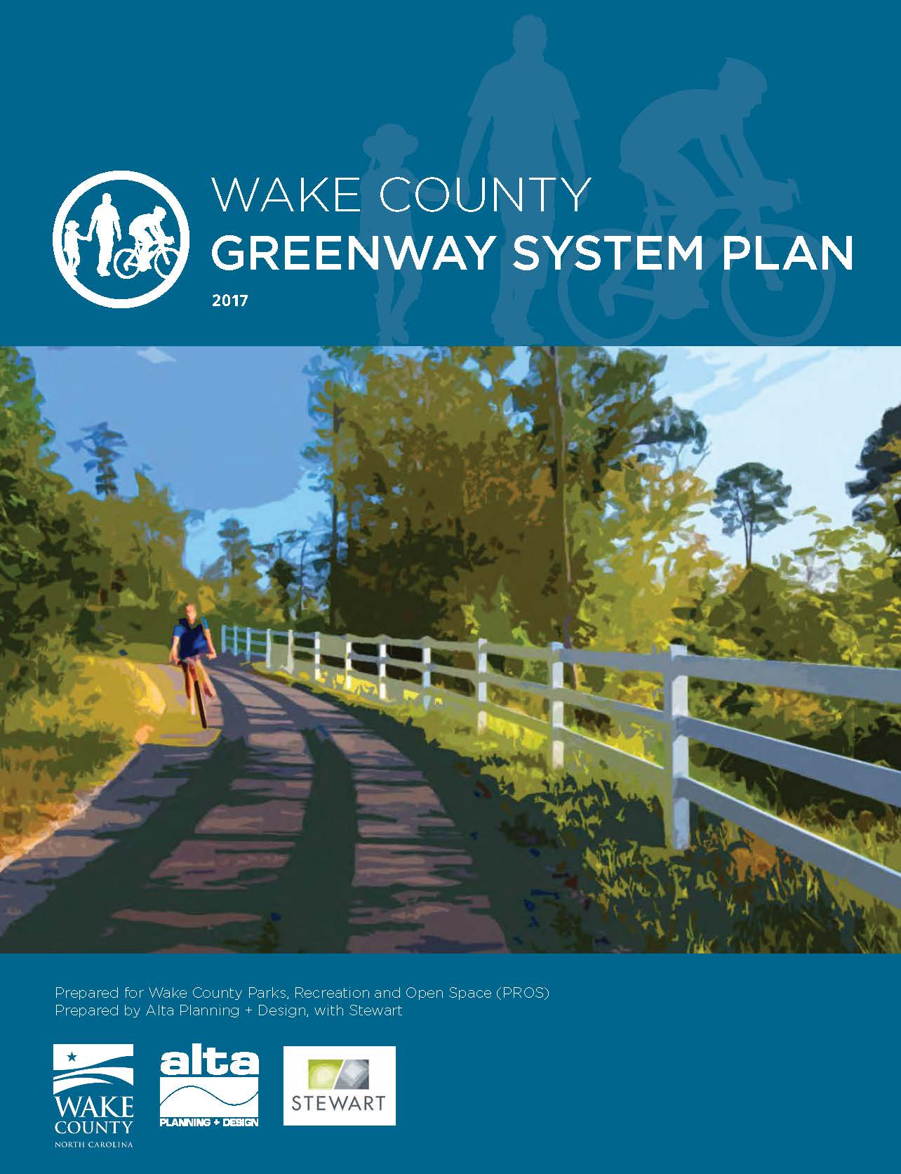 Wake County NC Greenways 2017.jpg