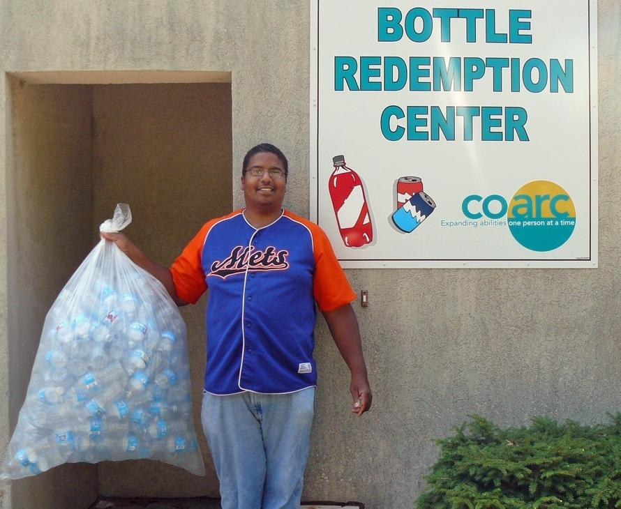 Robert at Special needs redemption center MY.jpg