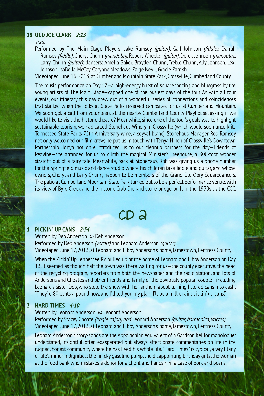 DVD booklet page 8.jpg
