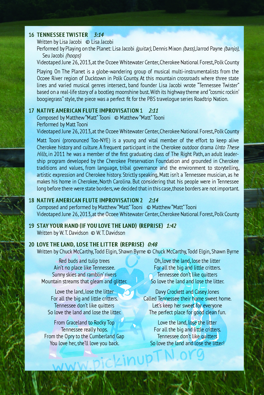 DVD booklet page 12.jpg