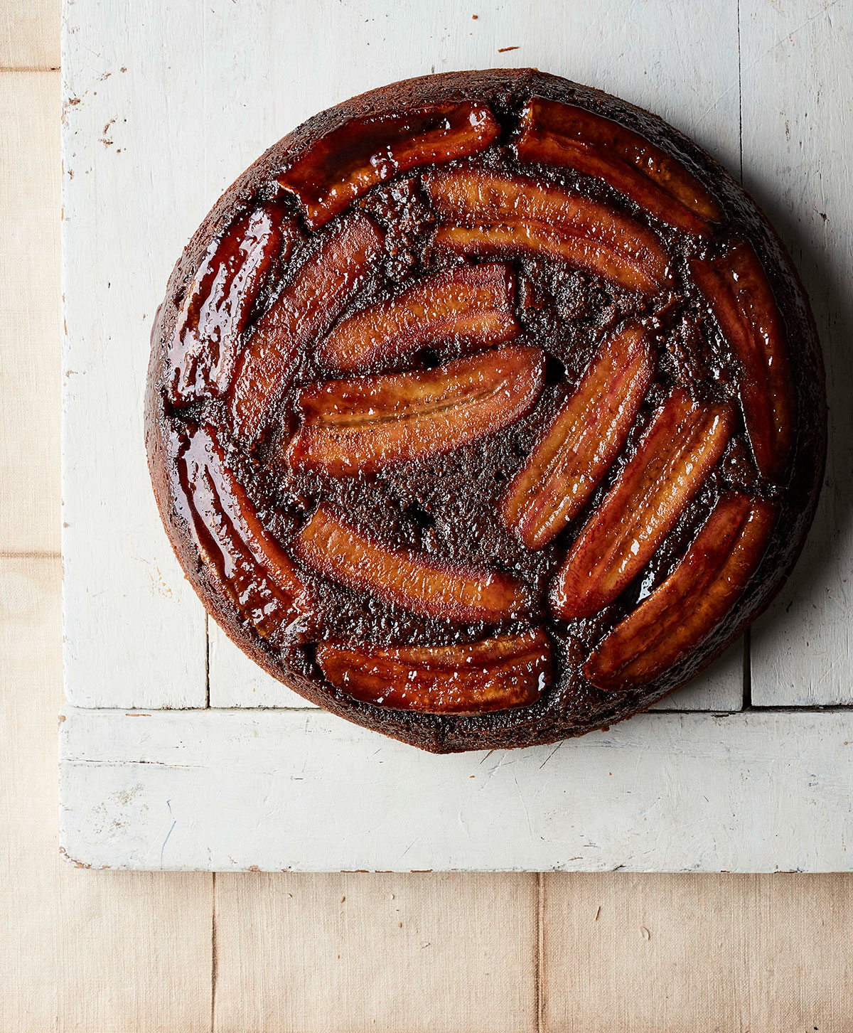 Bringing-It-Home_Banana-Cardamom-Upside-Down-Cake_Credit-Johnny-Miller.jpg