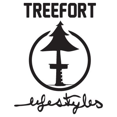Treefort-01.jpg
