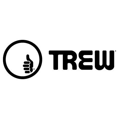 Trew-01.jpg