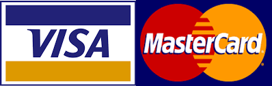 Visa MC.png