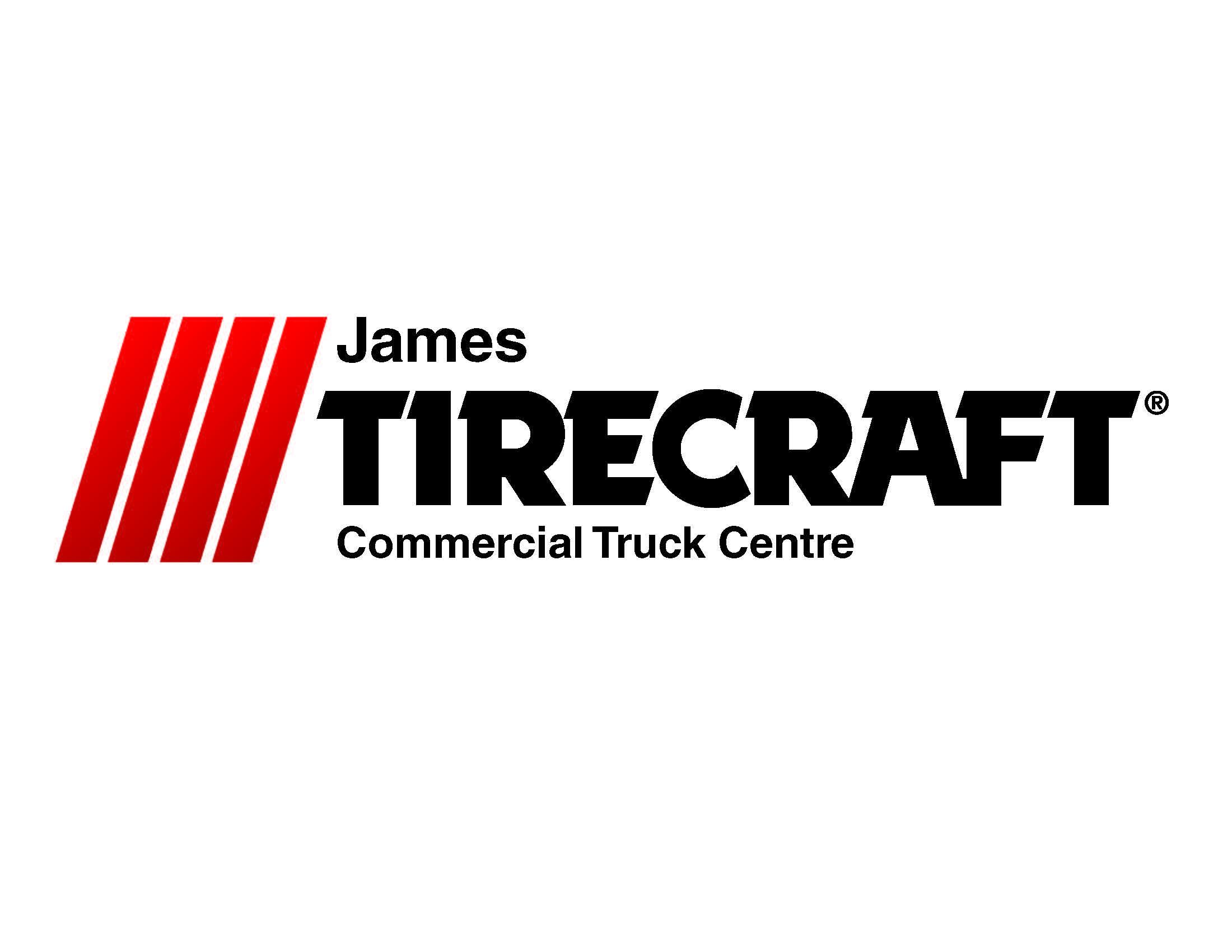 James Tirecraft Final Logo (Approved).jpg