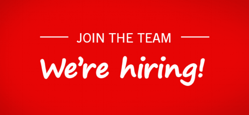 we-are-hiring-1024x477.png