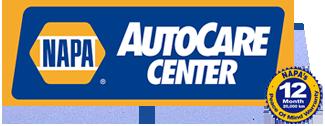 Autocare-SignatureTire-Peterborough-Logo.png