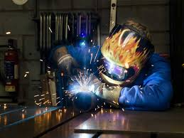 Welding Fabrication.jpg