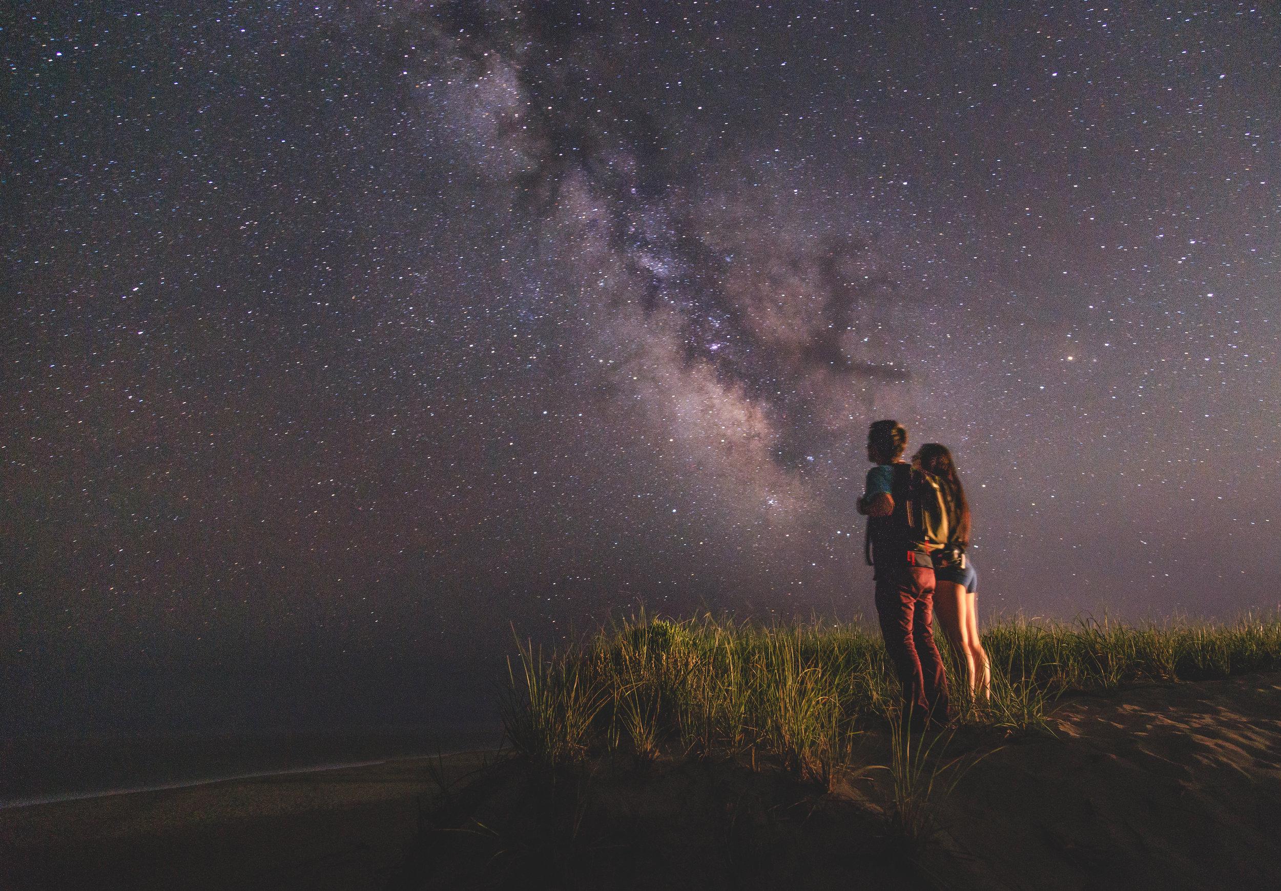 Astro LanTu.jpg