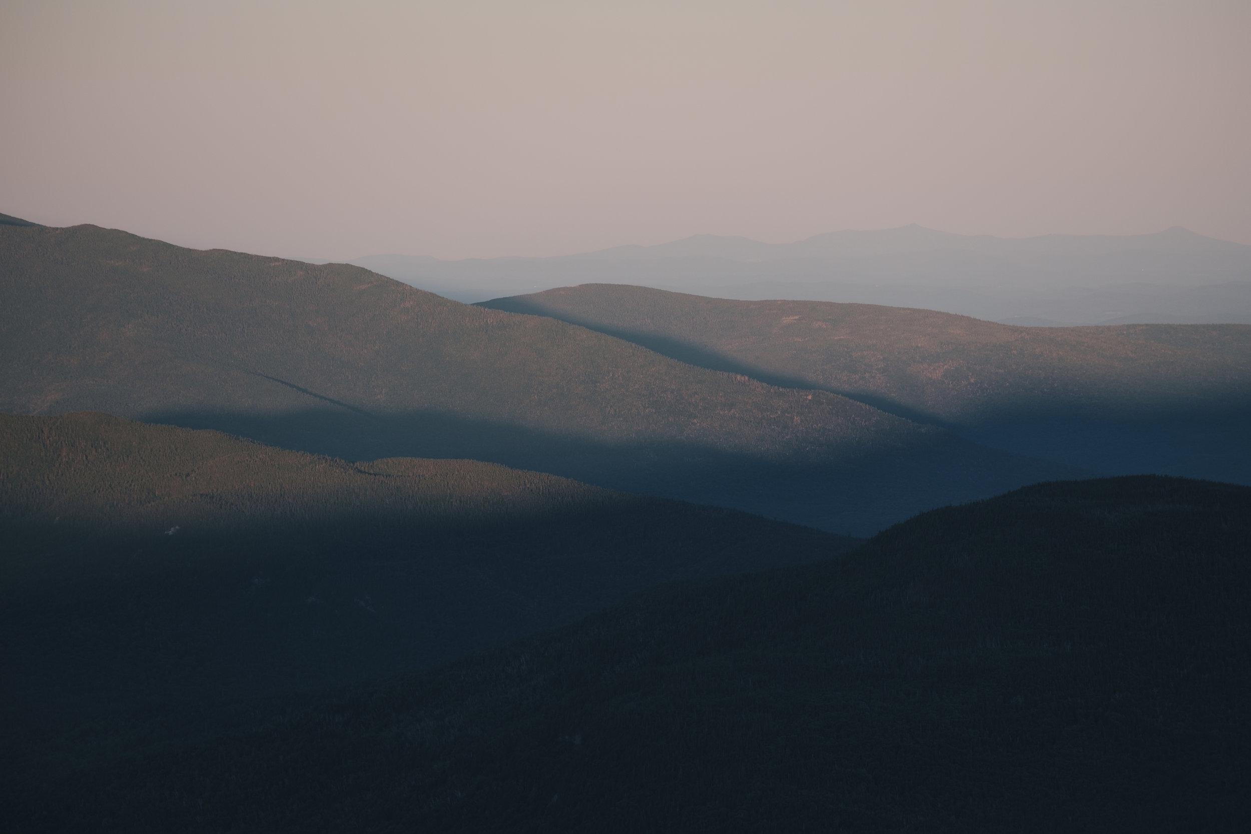 Franconia Morning Light-2.jpg