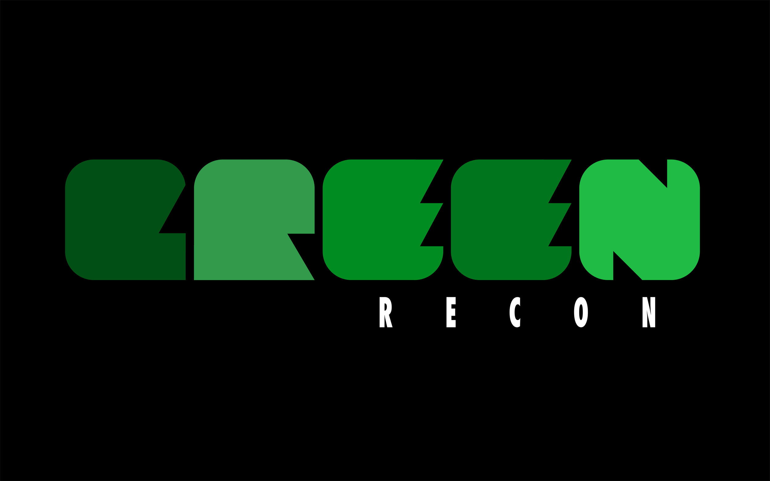 Green Recon Full Logo.jpg